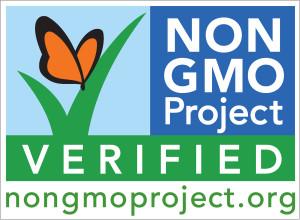 Non-GMOProject