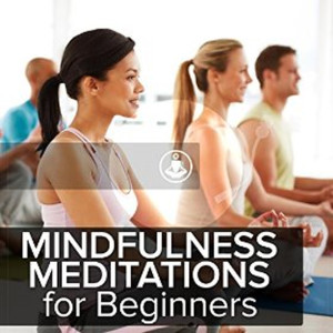 MindfulnessMeditationForBeginners